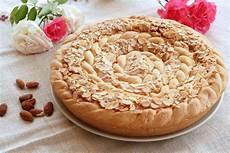 ricette benedetta rossi facciamo la cheesecake alla crema di nocciola ultime notizie flash crostata frangipane torta delizia fatto in casa da benedetta rossi ricetta ricette