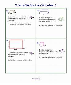 volume word problems worksheets with answers 11170 s math news vol 79 february 2014