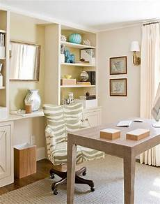 shabby chic home office furniture 50 home office furniture image ideas how to arrange one