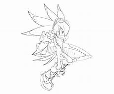 Sonic The Hedgehog Jet Coloring Pages Sonic The Hedgehog Coloring Pages Printable Sonic
