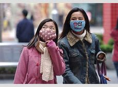 how effective are face masks against flu