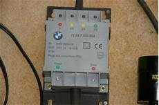 motorcycle mania bmw battery charger