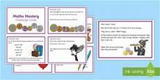 money worksheets ks2 giving change 2208 ks2 money activities maths resources