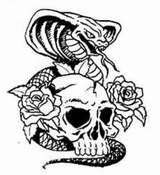 Bilder Zum Ausmalen Totenkopf 216 Best Images About Skulls Black White On