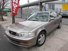 car repair manuals download 1995 acura tl engine control 1995 1998 acura 2 5tl 3 2tl workshop repair service manual 3 594 pages searchable