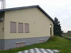 76689 karlsdorf neuthard gemeinde karlsdorf neuthard stadtwaldheim