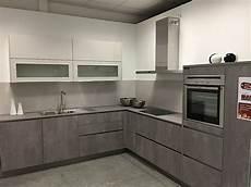 küche beton optik k 252 che in betonoptik haus ideen