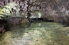 Grutas De Sao Vicente - grutas s vicente picture of sao vicente caves