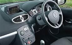 renault clio 1 interieur car reviews renault clio 1 2 tce 100 dynamique 5 door