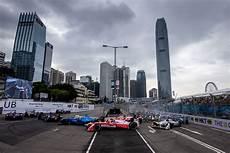 Formel E Im Tv Eurosport Zeigt Qualifying Live Baut