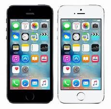 prix d un iphone se des prix au plus juste pour les iphone se et iphone 5s