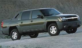 2020 Chevy 3500 Duramax Specs  Chevrolet Cars Review