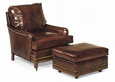lesesessel mit hocker lesesessel mit hocker design st 252 hle lounge stuhl