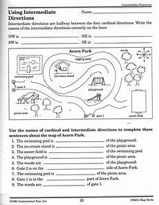 following directions worksheets for 2nd grade 11808 21 awesome following directions worksheet for you geography worksheets
