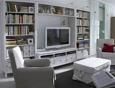 ikea hemnes tv stand with shelving ikea hemnes tv stand