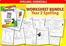 worksheets year 2 19283 curriculum visions