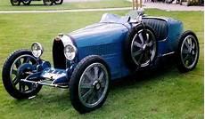 Bugatti Tipo 35 37 E 39