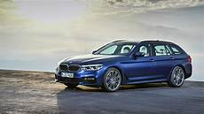 bmw 5 series and m5 prices specs and reviews the week uk