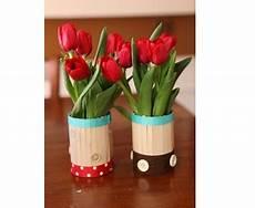 Paling Populer 12 Gambar Vas Bunga Yang Bagus Gambar