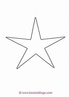 Malvorlagen Sterne N 5 Zacken 396 Malvorlage Ausmalbilder Kostenlos