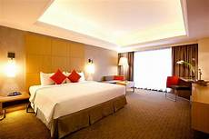 singapore budget hotels in singapore cheap hotel reviews 10best