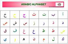 arabic alphabet free printable worksheets 19864 arabic alphabet posters the resources of islamic homeschool in the uk