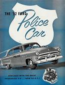 17 Best Images About FORD 1952 On Pinterest  Cars For