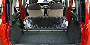 Fiat Panda Review  Photos CarAdvice