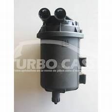 bloc filtre 224 gasoil opel astra g 2 0 dti occasion