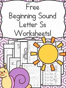 beginning worksheets free 18609 pin on read with a child