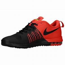 nike air max effort tr mens shoes daring