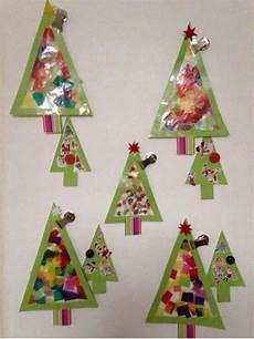 Tannenbaum поделки идеи для поделок и рождество