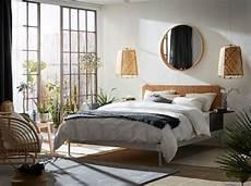 inspiration chambre 224 coucher ikea ikea