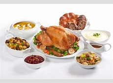 Raleigh Holiday Catering   How To Buy A Turkey