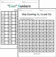 skip counting hundreds worksheets 11932 skip counting worksheet skip counting teaching math math magic