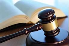 Service Juridique Csn
