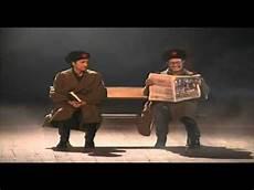 ale e franz panchina ale e franz panchina russa