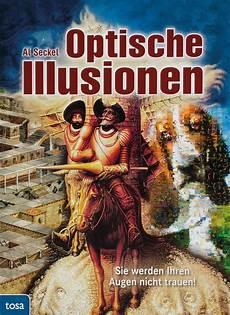 Optische Illusionen Sie Werden Ihren Augen Nicht Trauen