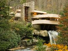 frank lloyd wright s beautiful houses structures