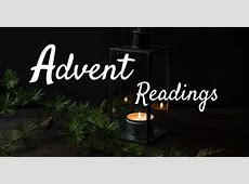 1st sunday of advent 2020