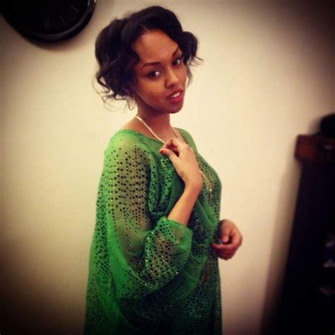 Niiko Somali Instagram