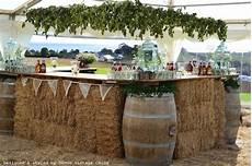 oak barrel bar hire wedding hire in 2019 rustic