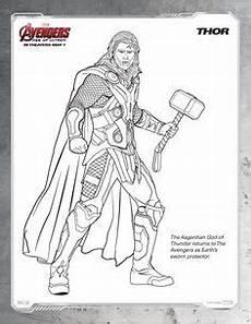 Malvorlagen Age Ultimate Marvel Iron Coloring Pages Superhelden Malvorlagen
