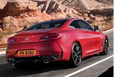 2020 infiniti q60s 2020 infiniti q60 coupe changes auto magz auto magz