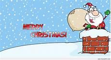 merry christmas outlaw nee