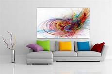 tableau design d 233 coration moderne et color 233 e