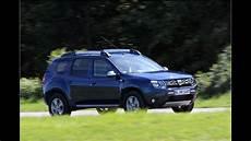 Dacia Duster Ps - der dacia duster mit 109 ps diesel und automatik im test