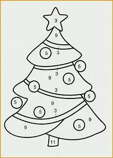 original tannenbaum vorlage zum ausdrucken wunderbar