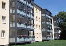 wohnraum erweitern durch wohnr 228 ume aufwerten und erweitern kommunikation2b