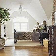 Apartment Therapy Attic Bedroom by 77 Best Attic Conversions Images Attic Rooms Attic